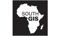 South GIS
